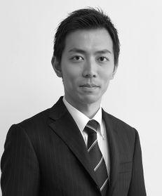 Kei Kajiwara