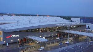 Mexican airport tender offer makes safe landing after amendments