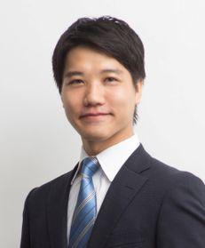 Tatsuhiko Makino