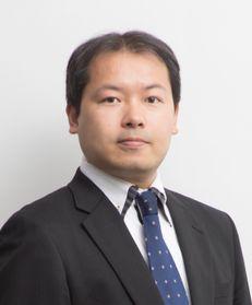 Aoi Inoue