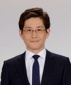 Masahiro Yano