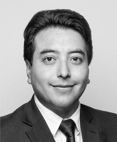 René Claure Veizaga