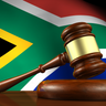 How South Africa's AI patent was granted and why it is so vulnerable to attack