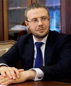 Maxim Shaskolsky