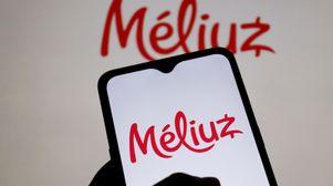 Brazil's Méliuz makes follow-on offering