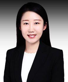 Ningxin Huo