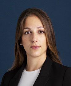 Cinzia Paolucci