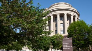 FTC changes could remove clarity for companies, says former official