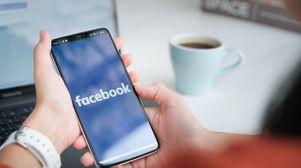 Facebook settles data misuse litigation