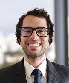 Gustavo Chimure Jacomassi