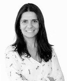 Juliana Gomes Ramalho Monteiro