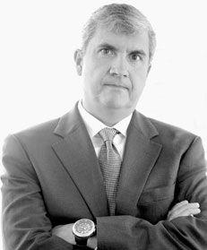 José Quiñones