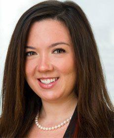Lauren A Eisenberg