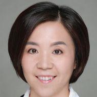 Rachel L Zhang