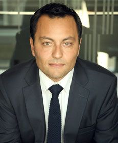 Rafael Collado González