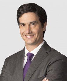 Santiago Fontana