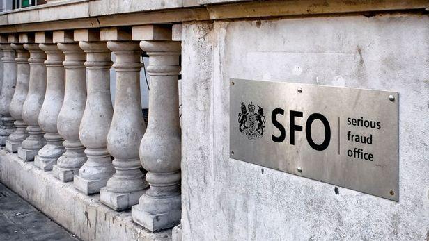 Defendants in UK bribery scheme deny wrongdoing