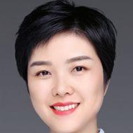 Shanshan Du