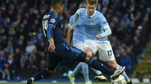 ManchesterCity loses appeal over transparency in financial probe