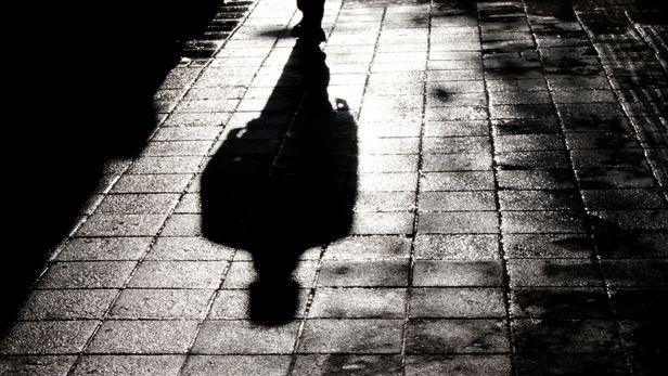 EBA set to classify MMFs as shadow banks