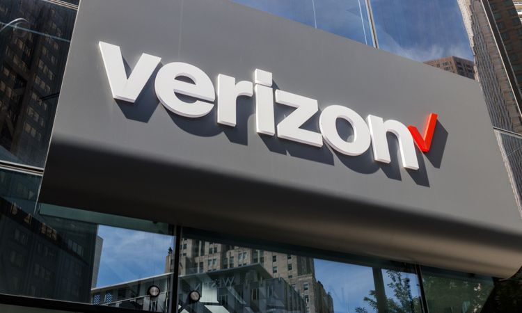 Settlement with Verizon is latest indication that Huawei is in full-fledged deal-making mode
