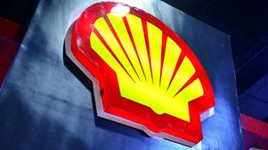 Pricing anomalies demonstrate Shell collusion, Hong Kong court hears