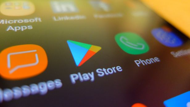 Google faces £920 million UK class action over app store rules