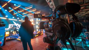 DOJ conditionally approves Gray Television/Quincy Media deal