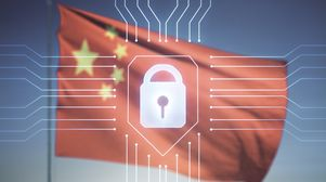 China's new Data Security Law – one month to implementation