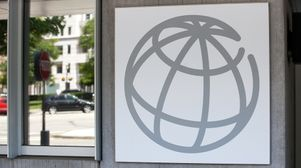 ICSID annulment proceedings analysed in BIICL and Baker Botts study