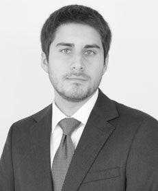 Benjamín Torres