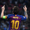 FC Barcelona faces possible €137 million drop in brand value in wake of Messi's departure