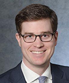 Andrew J Finn