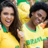 How innovators hit by Brazil's shortened patentterms can mitigate their impact