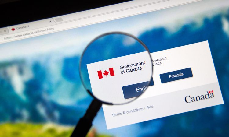 Canada publishes harmful online content proposals as government looks to oversight of online environment
