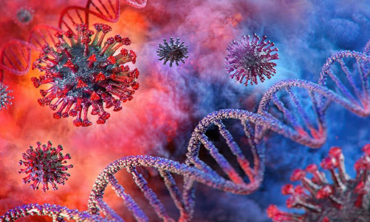 mRNA IP will be hot property beyond the pandemic