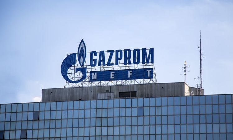 How the Gazprom Neft in-house team is breaking new ground in the Russian IP space