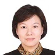 Julia Hung