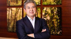 Felsberg boosts insolvency finance capabilities with KLA hire