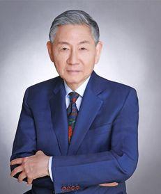 Michael Hwang SC