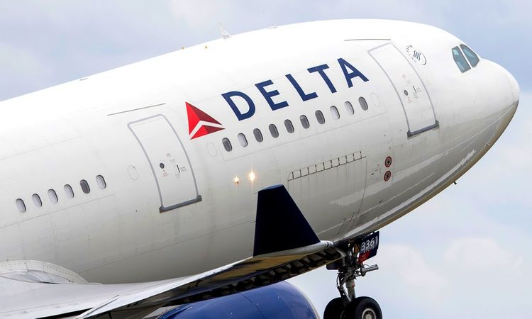 Delta Airlines' delta variant dilemma; Amazon launches IP Accelerator in Singapore; EUIPO e-sports webinar– news digest