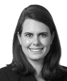 Kimberly Larkin