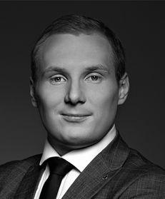 Łukasz Ostas