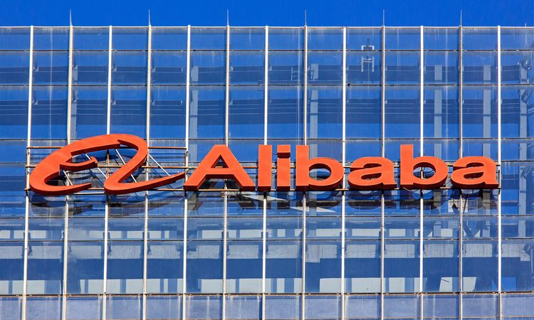 Alibaba deploys tool to provide price guidance for patents going under the hammer