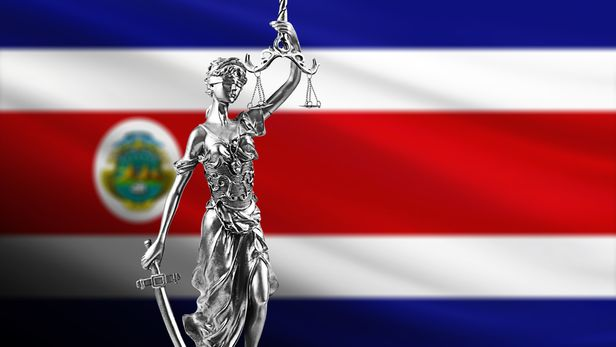 Costa Rican prosecutors to trial corporate liability law