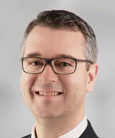Tim Schreiber