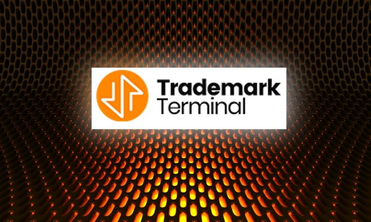 Trademark Terminal pauses filing operation, as evidence suggests USPTO cracks down