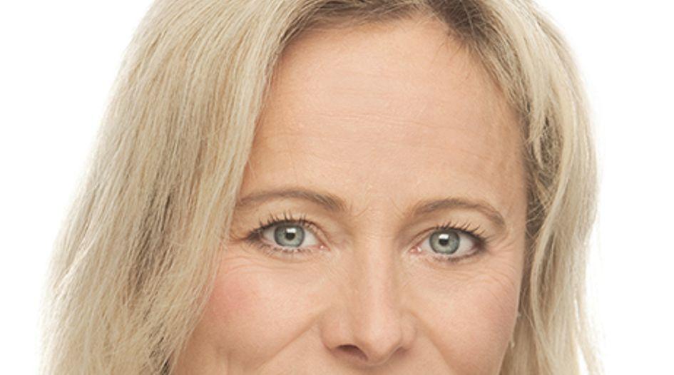 Melanie L Aitken