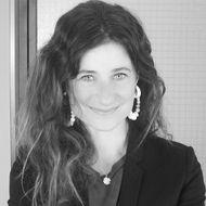 Nathalie Boksenbaum
