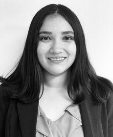 Nicole Domenica Aguirre Martillo